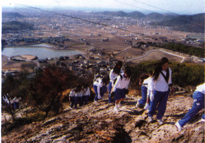 kaiho2012-photo04